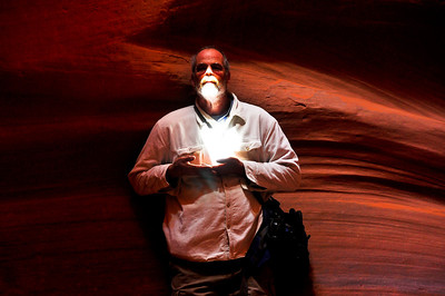 antelope-canyon-sunbeam-2-2