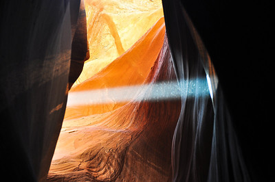 antelope-canyon-4-2