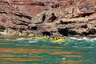colorado-river-rafting