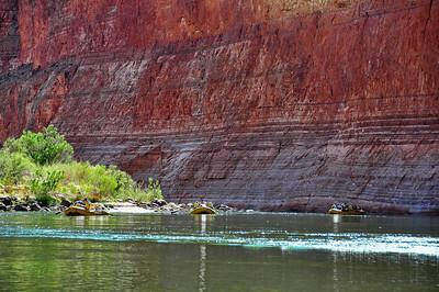 canyon-river-rafting
