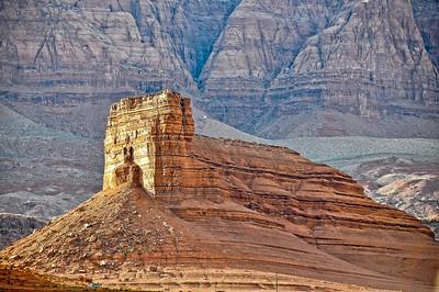 marble-canyon-rockery
