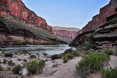 colorado-river-sand