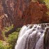 Havasu Falls ( West Rim #3 )