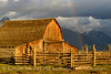 John Moulton Barn, Grand Teton NP WY (6)