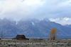 John Moulton Barn, Grand Teton NP WY (14)