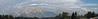 Teton Panorama.