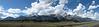 Grand Teton vista.