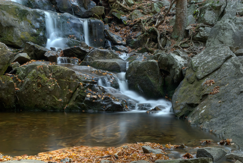 2011Oct26_SmokyMountains_1300HDR