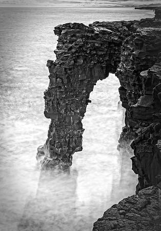 Sea Arch-2