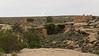 Head of Little Ruin Canyon