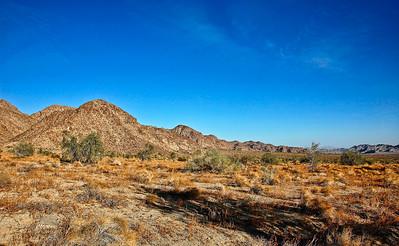desert-landscape-2