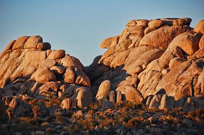 desert-rocks-2