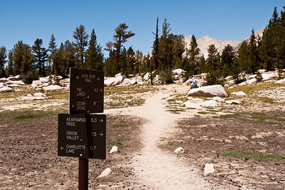 along-the-john-muir-trail