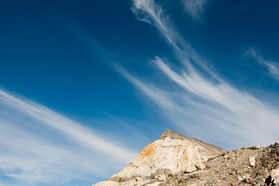 sierra-mountains-clouds-2