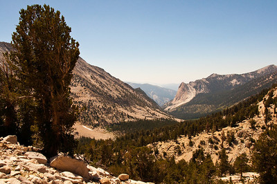 sierra-mountains-panorama-2