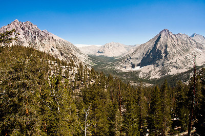 sierra-mountains-panorama-5