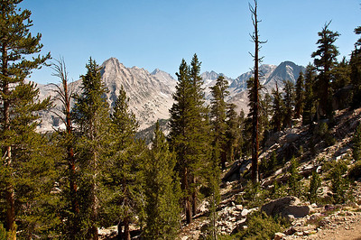 sierra-mountains-panorama-6
