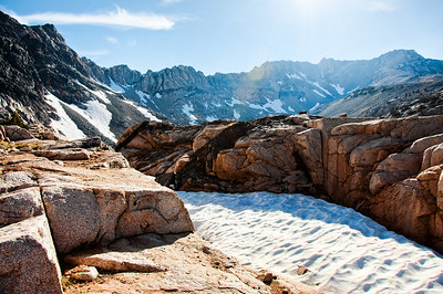 sierra-mountains-snowy-trail