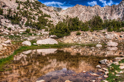 sierra-mountains-pond-3