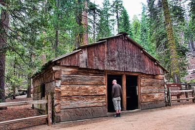 kings-canyon-cabin