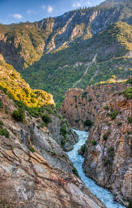 kings-canyon-river-6