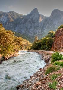 kings-canyon-river-5