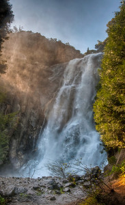 kings-river-waterfall-4