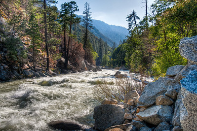 kings-canyon-river-4