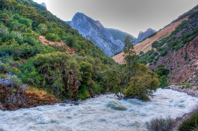 rushing-river