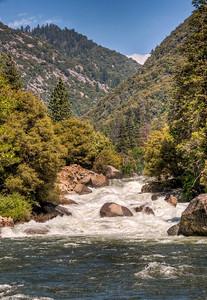 kings-canyon-river