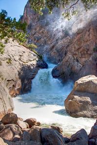 kings-river-waterfall