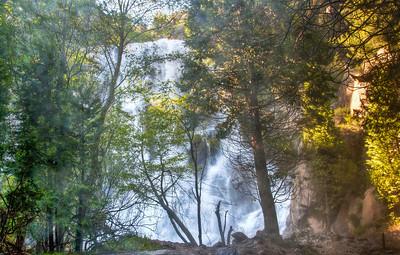 kings-river-waterfall-3