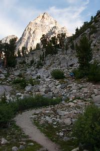 mountain-trail-hiker