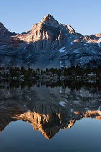 painted-lady-rae-lakes-reflection-4