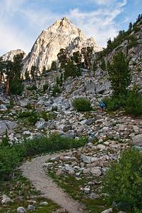 mountain-trail-hiker-Edit