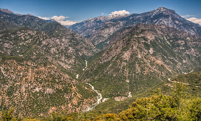 kings-canyon-panorama