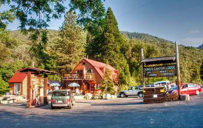 kings-canyon-lodge