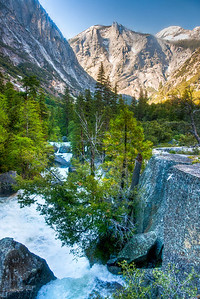 canyon-river-mountains-2