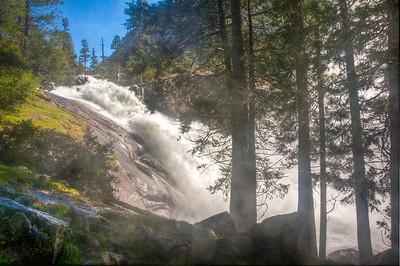 mist-falls-waterfall-6