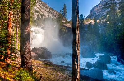 mist-falls-waterfall-2