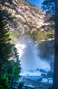 mist-falls-waterfall