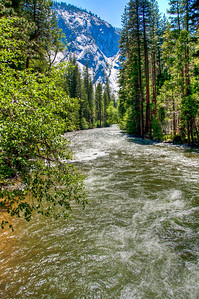 kings-canyon-river-3