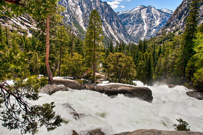raging-white-water-river-mountains