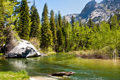 paradise-valley-river-4