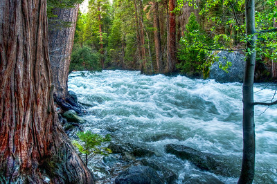white-water-river-2