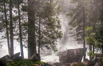 mist-falls-waterfall-5