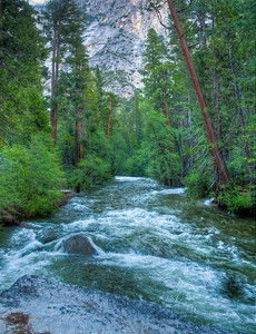 kings-canyon-bubbs-creek-2
