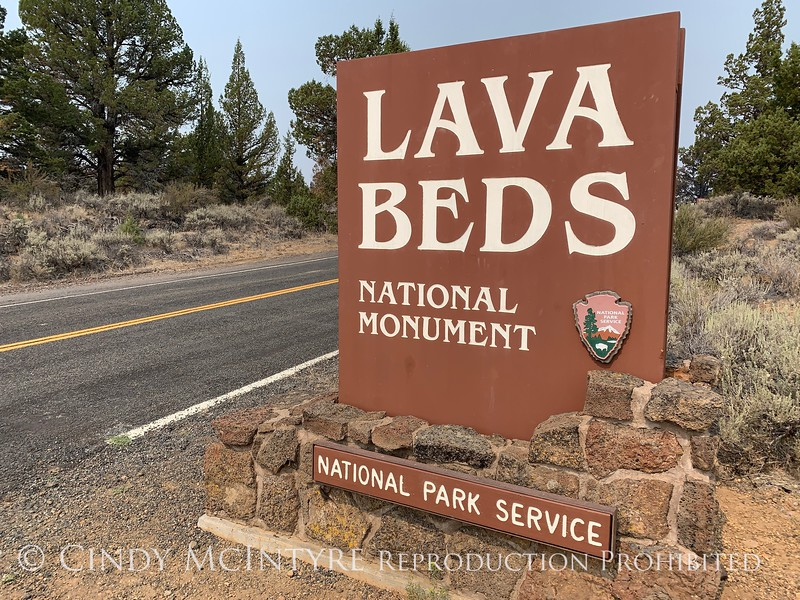 Lava Beds NP CA (1)