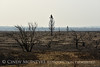 Lava Beds NP CA wildfire damage (1)