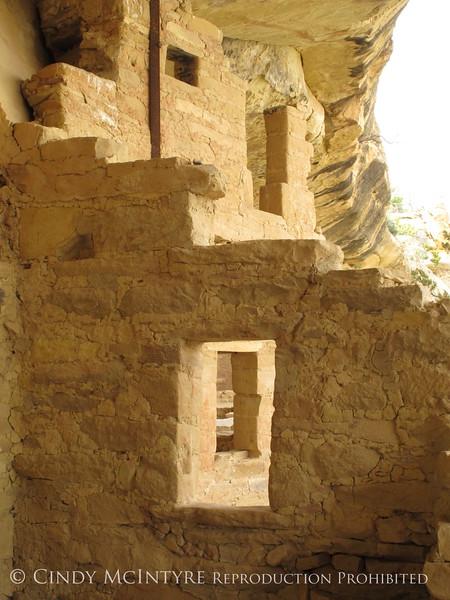 Balcony House, Mesa Verde NP (46)